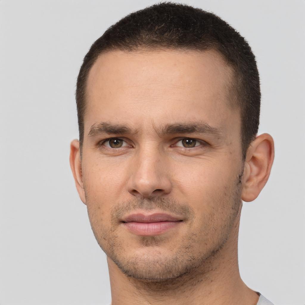 Mateusz z Warszawy